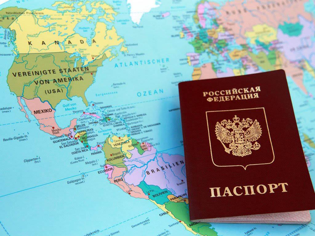 Что такое гражданство и кто такие граждае