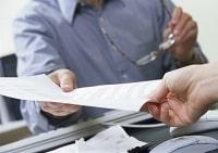 Для временной регистрации по месту проживания необходимо выписаться
