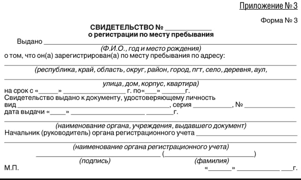 Инструкция по охране труда для швеи (швеи-мотористки, швеи)
