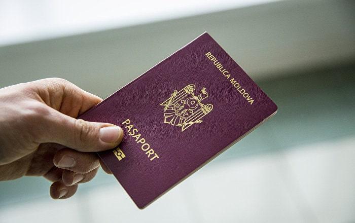 Как сделать РВП гражданину Молдовы