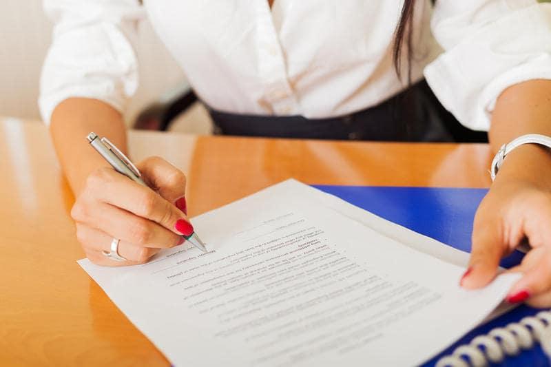 Заявления для рвп на оснавания брак образец